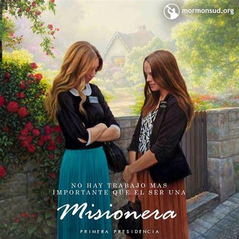 imagenes del evangelio sud m 225 s de 1000 ideas sobre im 225 genes de la misionera en