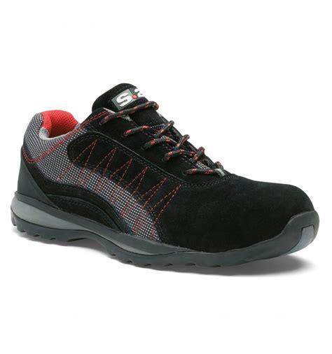 chaussure de securite basket 2700 chaussures de s 233 curit 233 basket zephir s1p hro sra s24 5122