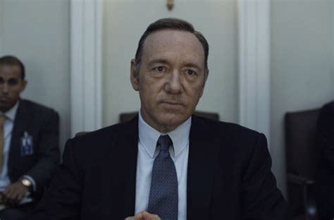 house of cards release date house of cards season 5 release date release date