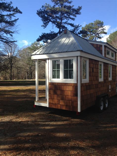 Small Homes Nc Tiny House Carolina 1795 Cabin Small House Swoon
