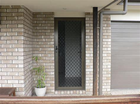 Security Screen Doors Reviews by Caloundra Security Screens Awnings Security Doors
