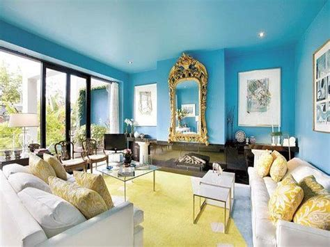 Paint Ceiling Same Color As Walls by 20 Trendy Ceiling Design Ideas