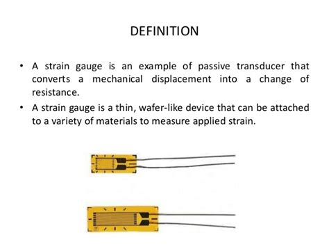 load resistor define definition of tapped resistor 28 images what is potentiometer pot definition characteristics