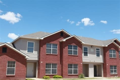 arbor terrace town homes odessa tx apartment finder