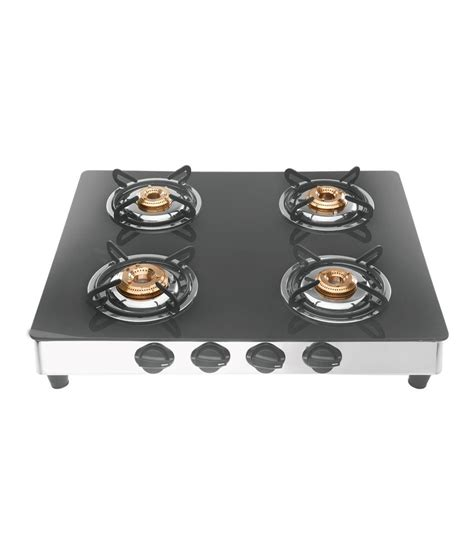 Gas Cooktop India buy gas stoves at best price in india
