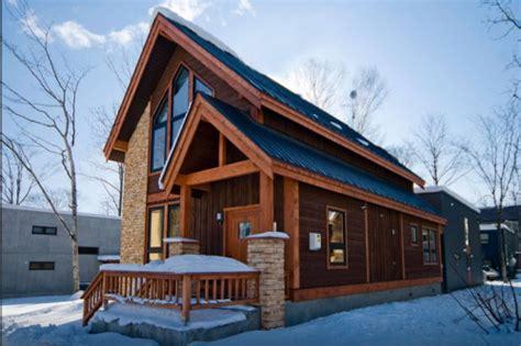 Airbnb Niseko | airbnbで一度は宿泊してみたい豪邸 個室30選 北海道編 moby モビー