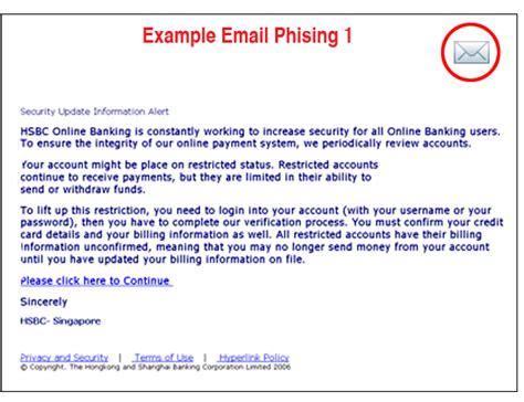 email hsbc indonesia online security hsbc indonesia