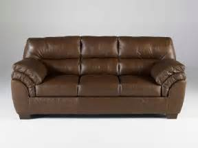 Bed Settee Ikea Newknowledgebase Blogs Brown Couch And How To Jazz Up With It