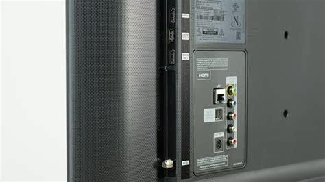 samsung m4500 review un24m4500a un28m4500a un32m4500a