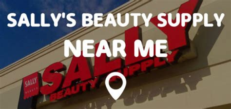 l supply store near me furniture stores near me find furniture stores near me now