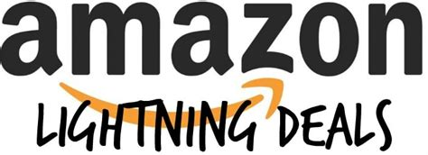 amazon deals amazon lightning toy deals 11 4 kasey trenum