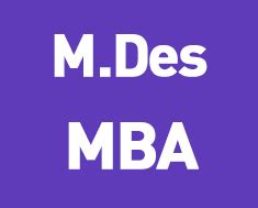 Ksou Mba Admission 2016 17 by Result Academic Year 2016 17 Mit Institute Of Design