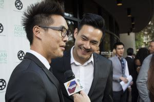 fresh off the boat opening song la asian pacific film festival opening night the la beat