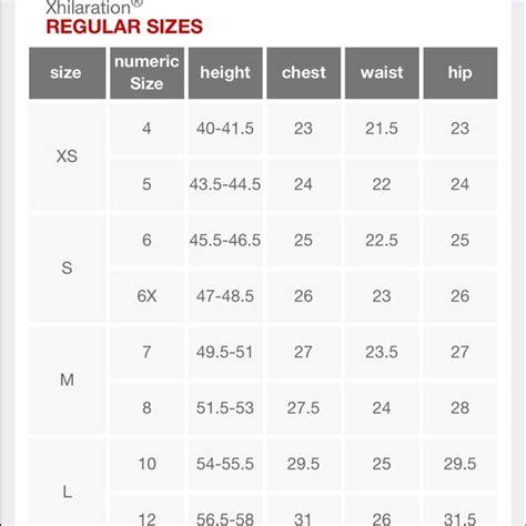 shoe size chart target toddler size chart target target boys size chart plot