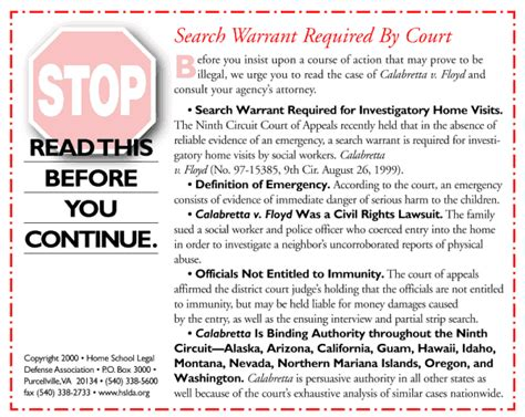 printable rights card your miranda rights show me the law