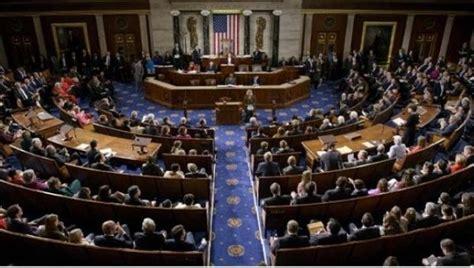 house of reps us congress approves bill limiting refugee resettlement news telesur english
