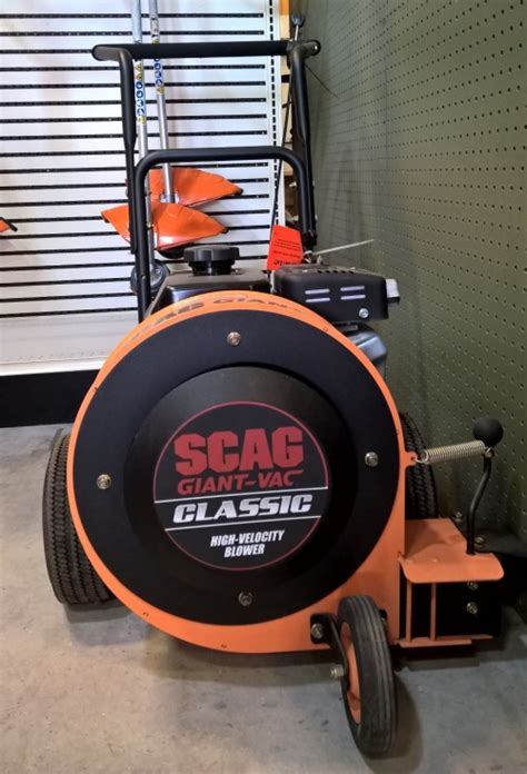 for sale pro power line winder commercial quality the hull boating and fishing forum scag high velocity leaf and debris blowers bayou rentals repairs