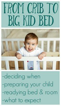 moving baby to own room 1000 ideas about toddler bed transition on toddler rooms toddler bed and potty