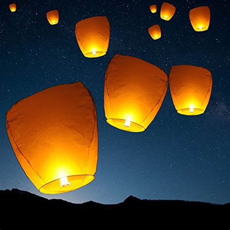 new year pack lanterns galleon dmtse 6 inch pack of 12 mix color new