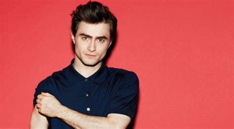 Daniel Radcliffe Shows His Wang by Daniel Radcliffe Best And Tv Shows Find It Out