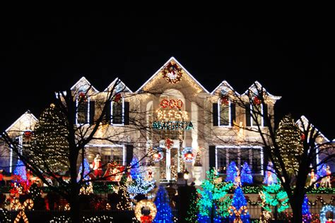 christmas lights in kentucky christmas lights in lexington ky decoratingspecial com
