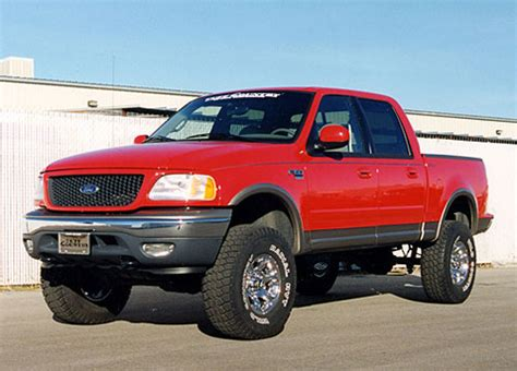 1997 ford f150 specification ford bronco 5 0 1997 auto images and specification
