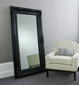 large leaning mirror for bedroom home sweet home