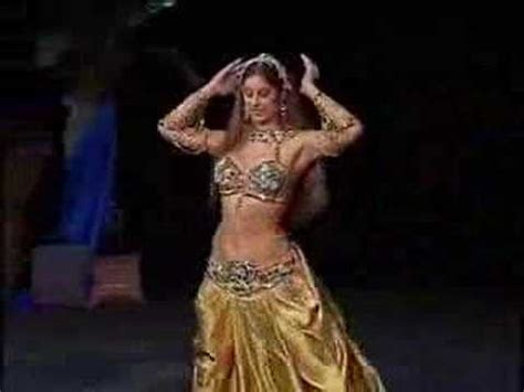world best belly dancer best belly