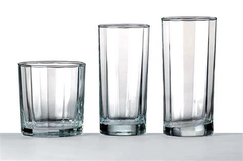 imagenes de vasos vintage fotos de vasos taringa
