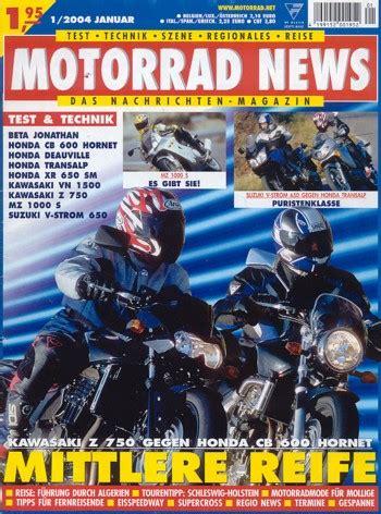 Beta Jonathan 350 Motorrad by Motorradzeitungen Testberichte Gebrauchte