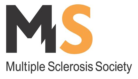 M S | helping ms