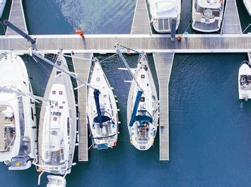 how much is a boat worth how much is your boat worth loan info