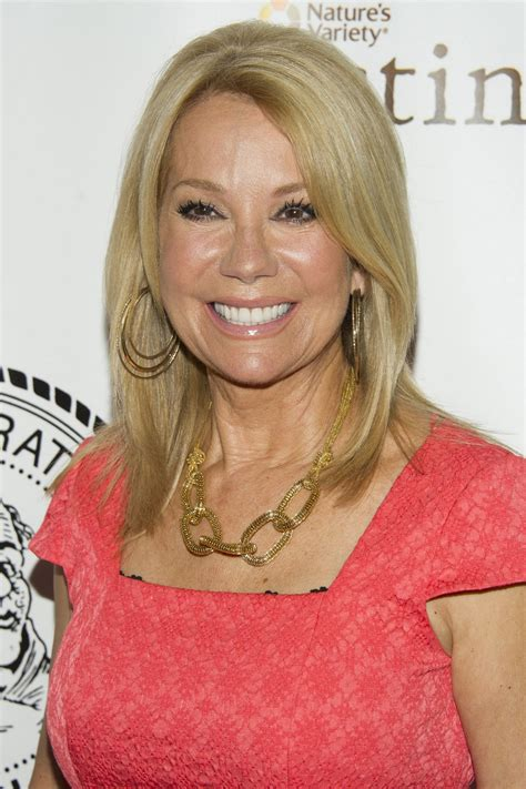 kathy lee gifford photos picture of kathie lee gifford