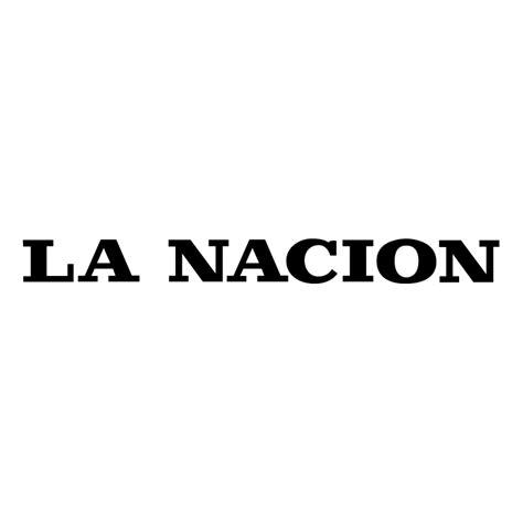 la nacion free vector 4vector
