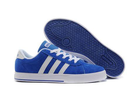 sepatu adidas neo clasic blue v adidas neo discount adidas neo sale adidas neo uk free