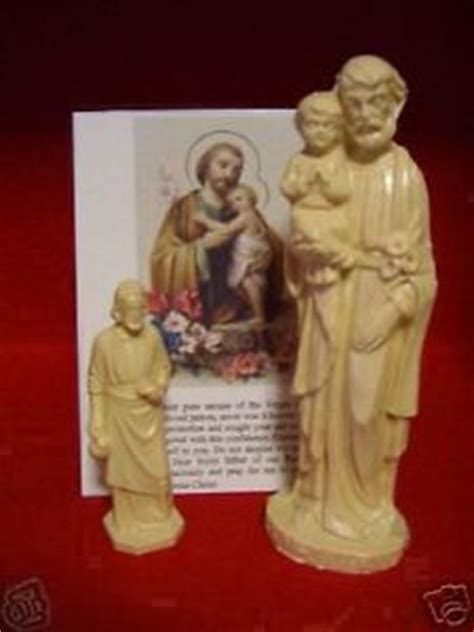 st joseph statue to sell house statue to sell house 28 images the st joseph statue and selling your home st
