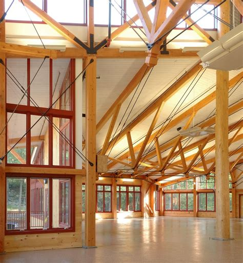 heavy timber construction  heavy timber supplier