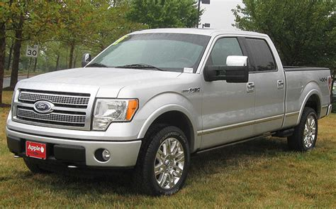 ford electric truck ford f 150 all electric truck