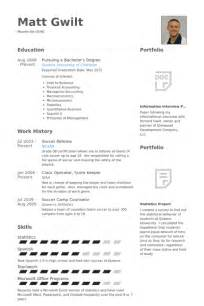 Resume Referee Sample referee resume samples visualcv resume samples database