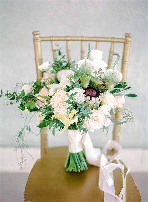 Wedding Bouquet Oahu by Roots Oahu Hawaii Florist Bouquets
