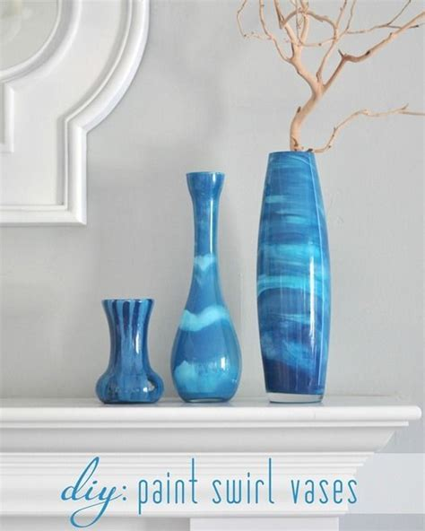 349 best crafting glass glassware and jars ideas images