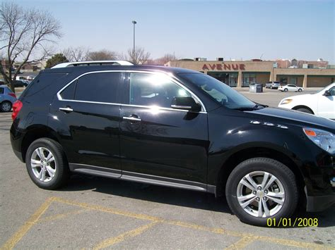 chevrolet equinox 2011 problems problems with chevrolet equinox the knownledge