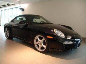 new york porsche 911 convertible rental luxury cars