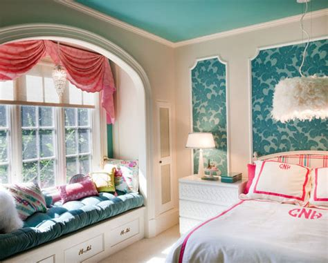 tweens bedroom ideas 10 inspiring window seat ideas browzer