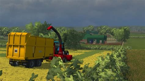 farming simulator 2013 best maps an baile breac map v 1 0 ls2013