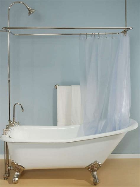 shower curtains for bathtubs shower curtain for walk in tub home design plan