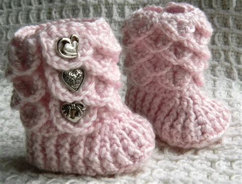 crochet knit crochet knit tooty