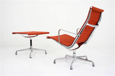 eames management chair replacement parts eames management chair repair chairs seating