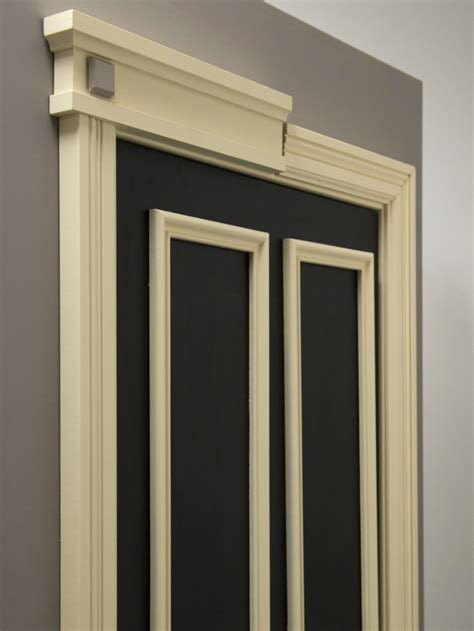 modern door casing modern door casing design of best free home design idea inspiration