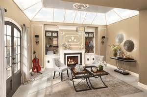 behr living room colors soothing creams and natural tones highlight paint colors